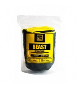Work Stuff Beast Drying Towel  1100gs/m2