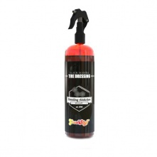 Good Stuff Tire Dressing Black Mamba 250ml