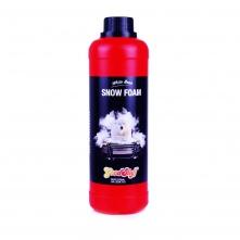 Good Stuff Snow Foam White Bear 1l