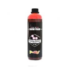 Good Stuff Snow Foam Pink Bear 500ml