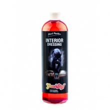 Good Stuff Black Panthera Interior Dressing 1l