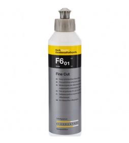 Koch Chemie Pasta Polerska F6.01  Fine Cut 1L
