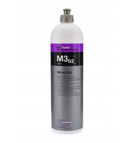 Koch Chemie Pasta Polerska M3.02 Micro Cut 1L