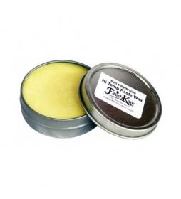 Finish Kare Hi-Temp sealant wosk syntetyczny 59ml