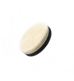Flexipads Pro Wool Detailing Velcro Pad 80mm