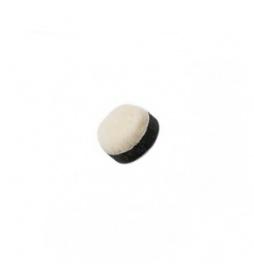 Flexipads Pro Wool Detailing Velcro Pad 30mm