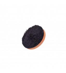 Flexipads Pad Polerski Black Mikrofibra Cut 80mm