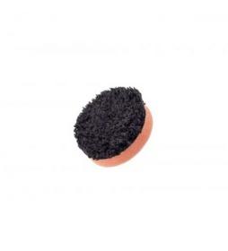 Flexipads Pad Polerski Black Mikrofibra Cut 50mm
