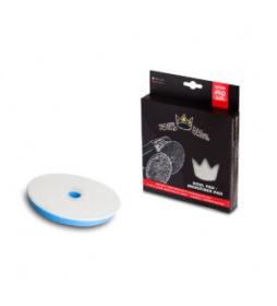 Royal Pads AIR Micro Cut 130mm