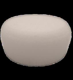 Royal Pads U-Nano 35mm ULTIMATE Cut