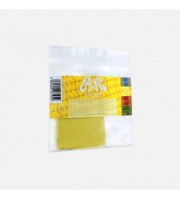 Dodo Juice Basics of  Clay Bar 55g