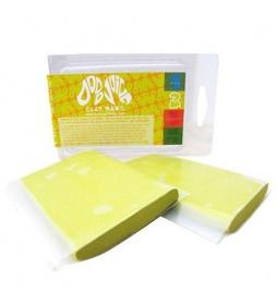 Dodo Juice Basics of  Clay Bars 2 x 55g