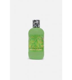 Dodo Juice LIME PRIME plus - Cleaner 250 ml