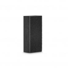 FX Protect Aplikator kostkowy - 1
