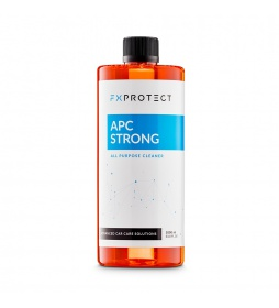 FX Protect APC STRONG 1000ml