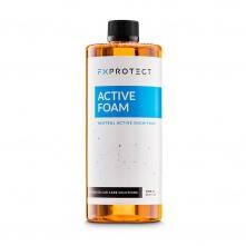 FX Protect ACTIVE FOAM 1000ml
