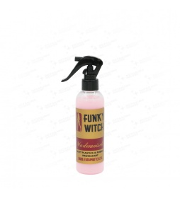 Funky Witch Mademoiselle 215ml