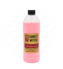 Funky Witch Mademoiselle 1000ml