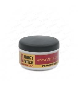 Funky Witch Hypnotic Icon 76 100ml