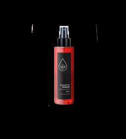 CleanTech Athletic Woman 200ml - Zapach samochowy