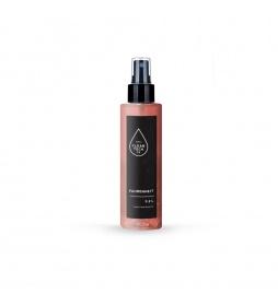 CleanTech Fahrenheit 200ml - Zapach samochowy