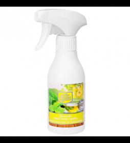 Kala Chanti olejek zapachowy Zielona Herbata 0,25L