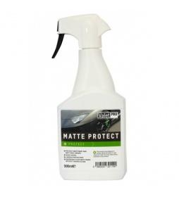 ValetPro Matte Protect 500ml
