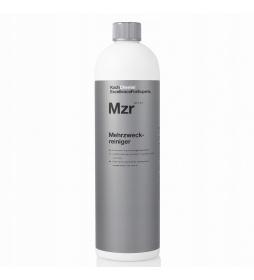 Koch Chemie MEHRZWECKREINIGER 1l