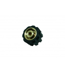 Monster Shine adapter do pianownicy Karcher Hd/HDS