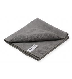 WaxPro Premium Microfiber Grey 360 gsm 40x40cm