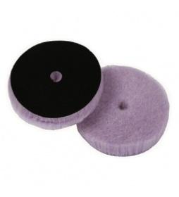 Lake Country Purple Foamed Wool 3,5x0,75