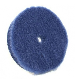 Lake Country Hybrid Wool Pad 5,25