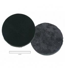 Lake Country Diam. Microfiber Pol. Pad 5,25