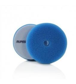 Rupes Big Foot Gąbka Coarse 130/150 mm niebieska