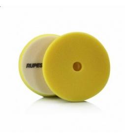 Rupes Big Foot Gąbka Coarse 150/180 mm żółta