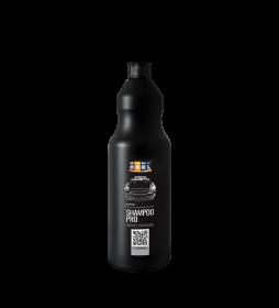 ADBL Shampoo Pro 0,5L