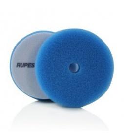 Rupes Big Foot Gąbka Coarse 80/100 mm niebieska