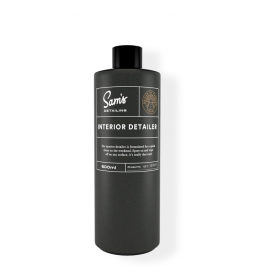 Sam's Detailing Interior Detailer 500ml