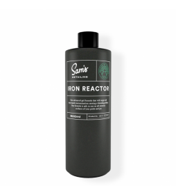 Sam's Detailing Iron Reactor 500ml