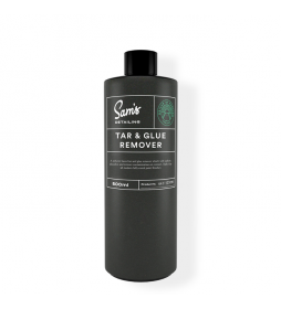 Sam's Detailing Tar & Glue Remover 500ml