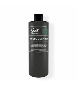 Sam's Detailing Wheel Cleaner 500ml