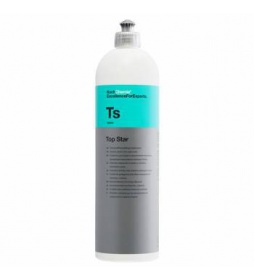 Koch Chemie Top Star 1L