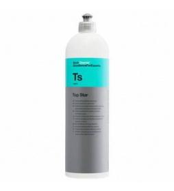 Koch Chemie Top Star 1L