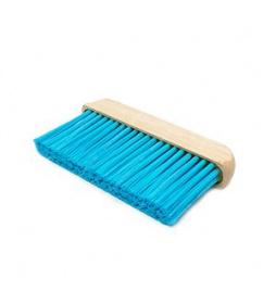 ValetPro Upholstery Brush