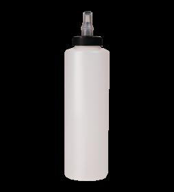 Meguiar's Dispenser Bottle 473ml