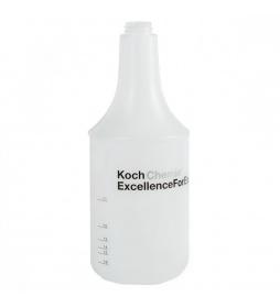 Koch Chemie Butelka Jumbo 0,7 l