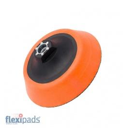 Flexipads Talerz Mocujący 125/30mm M14 Ultra Soft