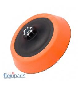 Flexipads Talerz Mocujący 150mm/30 M14 Ultra Soft
