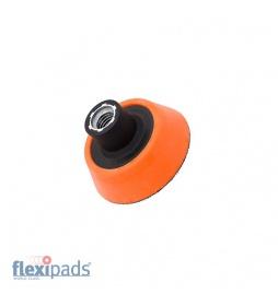Flexipads Talerz Mocujący 75mm x 25mm Ultra Soft