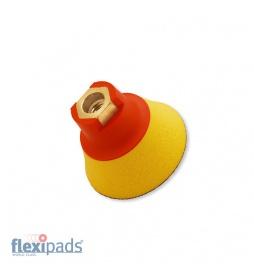 Flexipads Talerz Mocujący 75mm x 30mm Ultra Soft